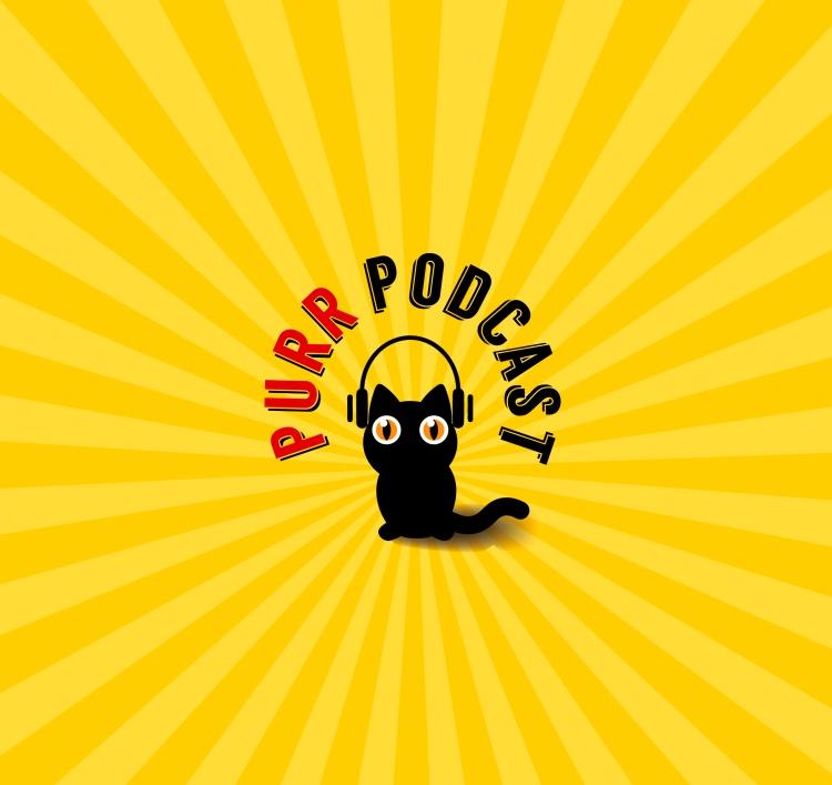 purr-podcast-logotipo-rgb